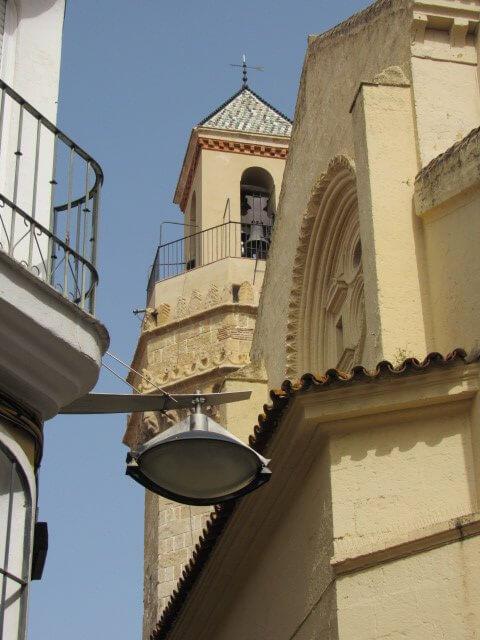 torre-campanario-san-nicolas