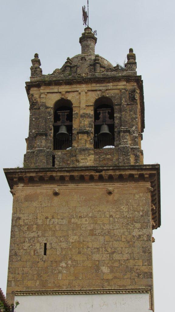 torre-campanario-santa-marina