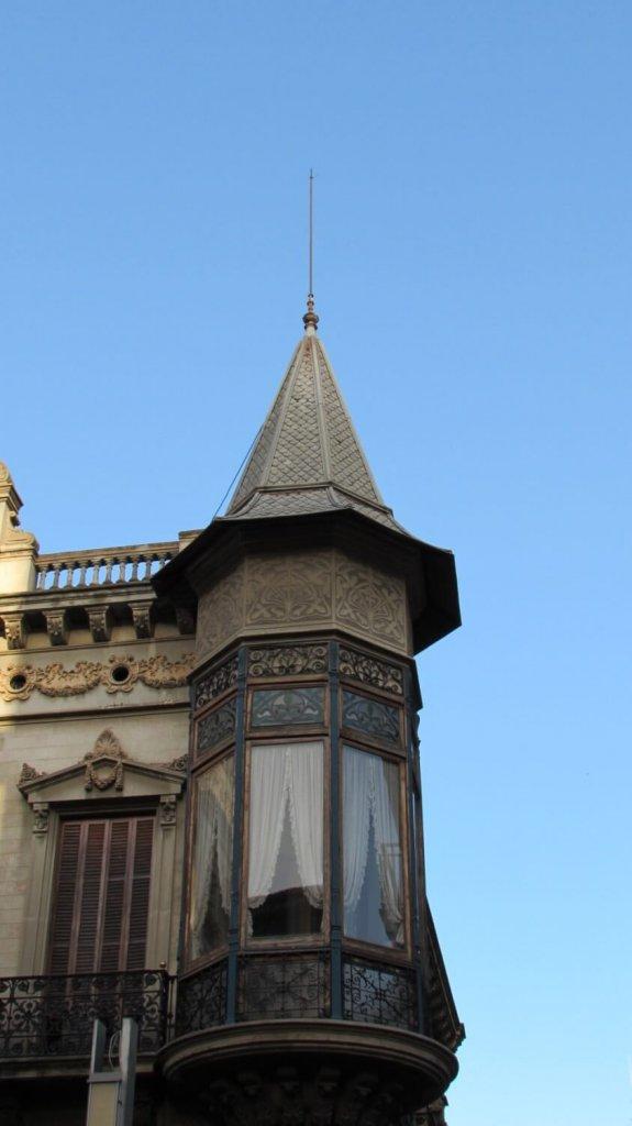 torre-casa-torrenbadella-granollers