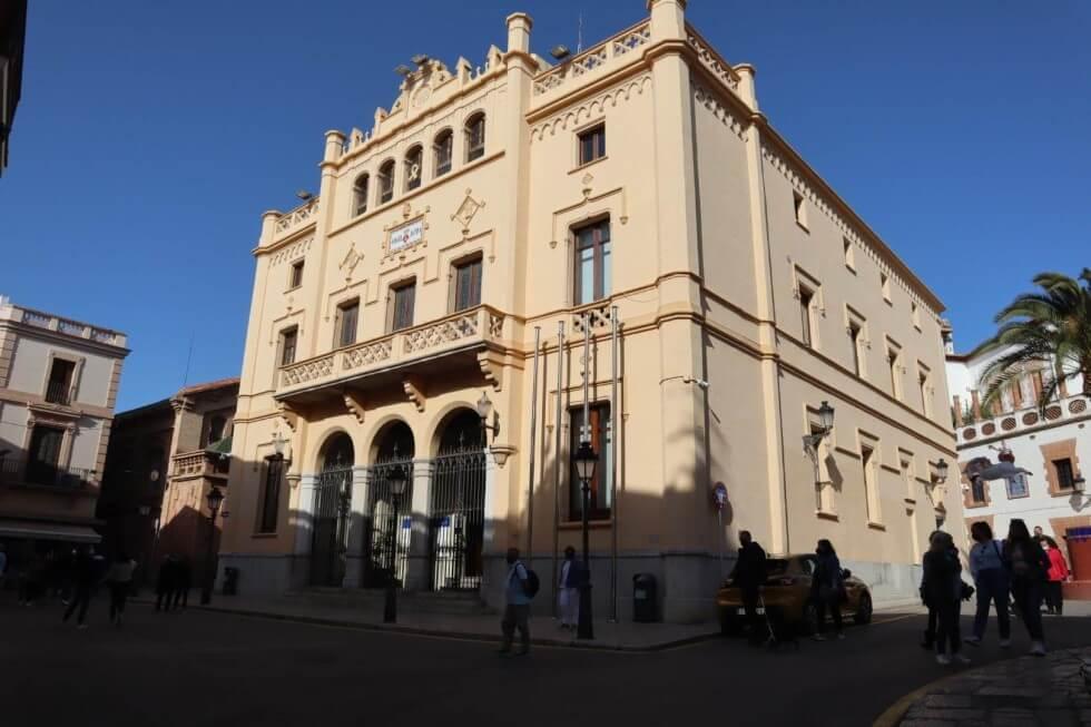 ayuntamiento-sitges