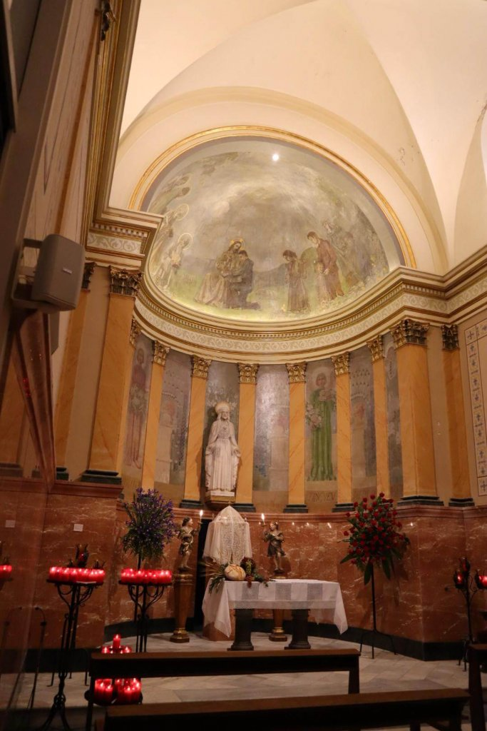 capilla-iglesia-sitges