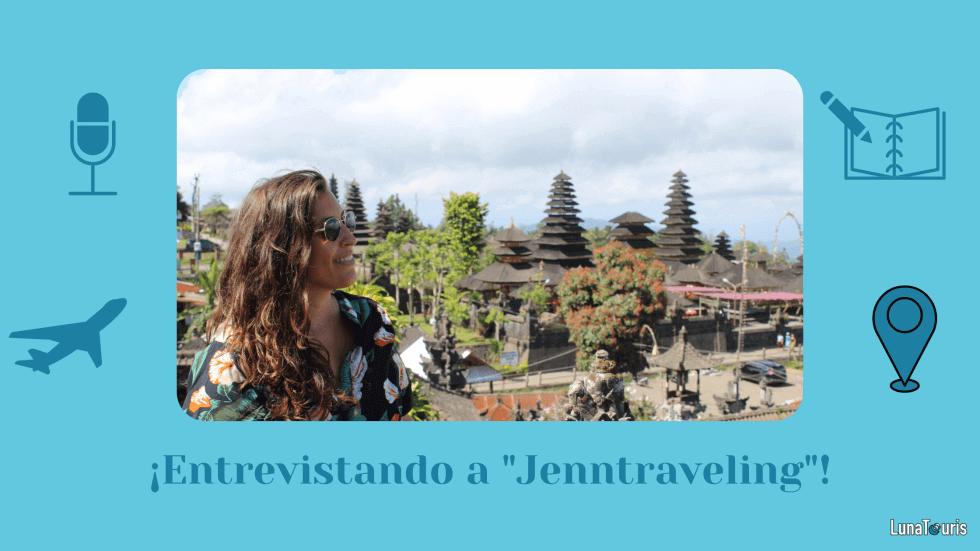 entrevista-creadora-jenntraveling