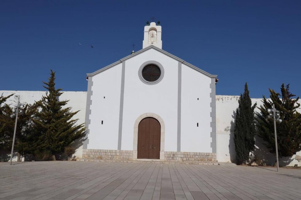 ermita-san-sebastian-sitges