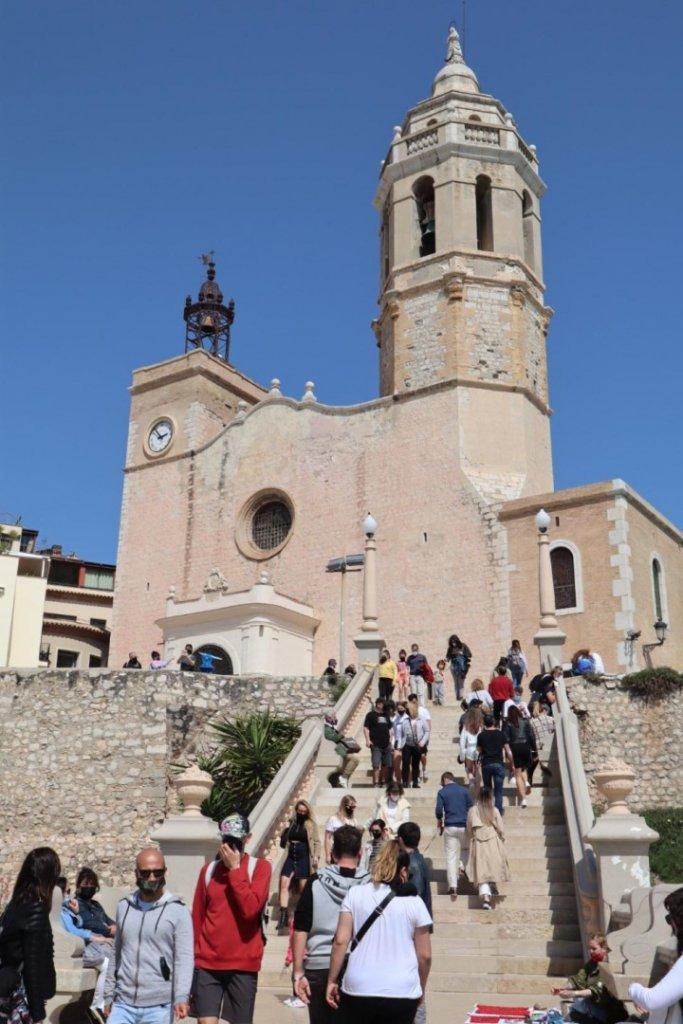 iglesia-san-bartolome-santa-teclaiglesia-san-bartolome-santa-tecla