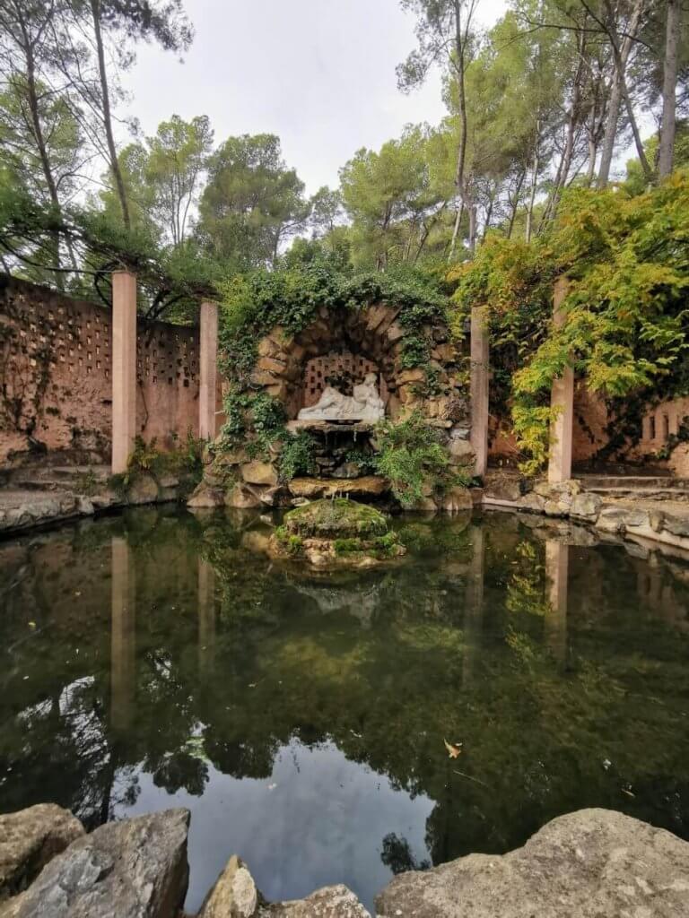 jardin-neoclasico-horta