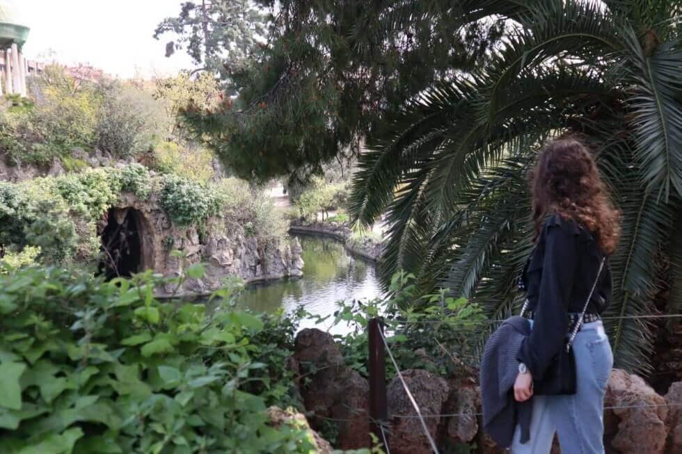 lunatouris-cascada-parc