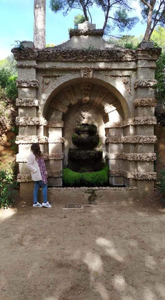 lunatouris-laberinto-parque-horta