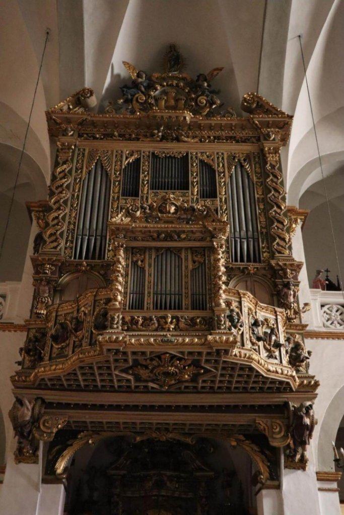 organo-iglesia-parroquia