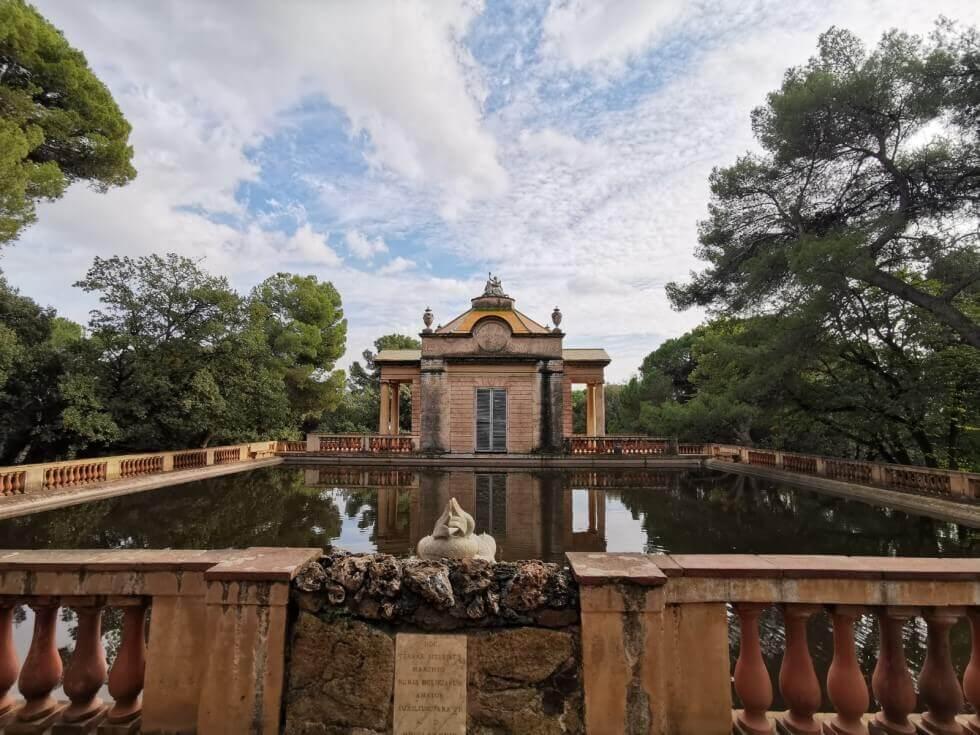 pabellon-neoclasico-horta