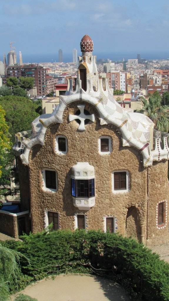 parque-guell-barcelona
