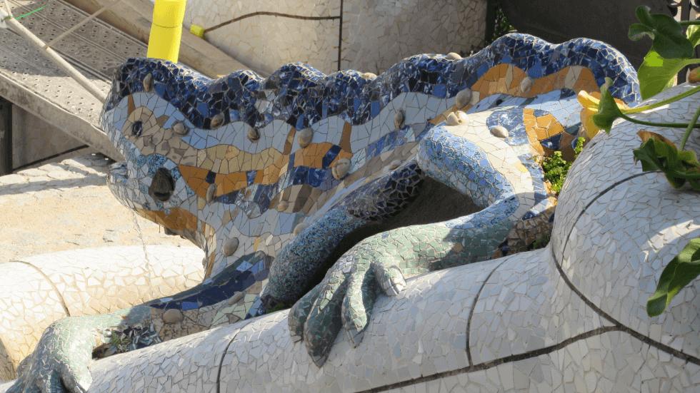 salamandra-gaudi-guell