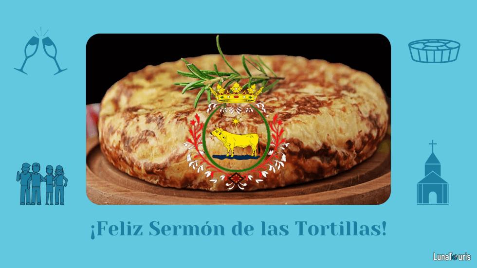 sermón-de-las-tortillas-teruel