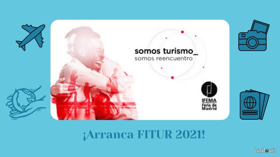 Fitur-feria-turismo-2021 (1)