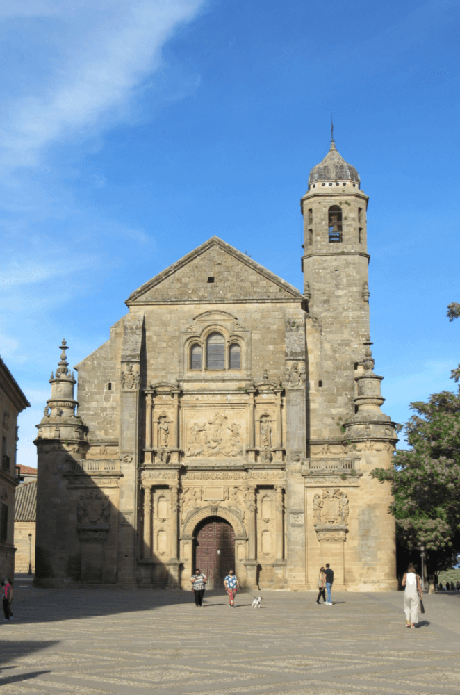 Sacra-capilla-del-Salvador-ubeda