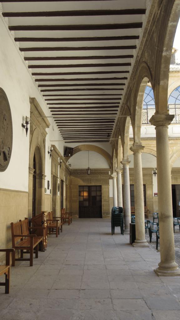 antigua-universidad-baeza
