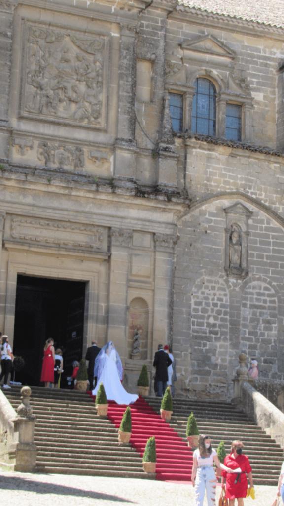 boda-catedral-baeza
