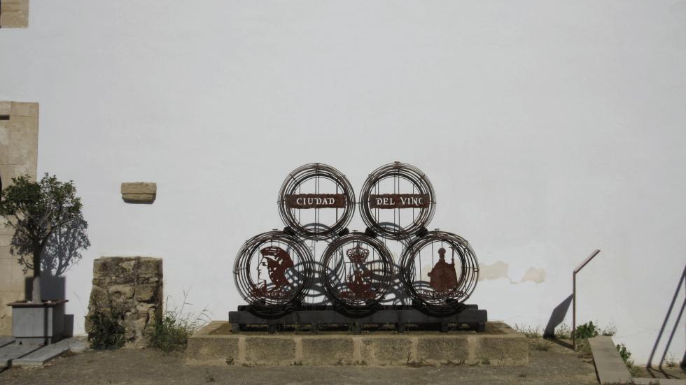 bodegas-montilla-alvear