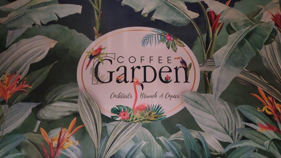 coffee-garden-ubeda (1)