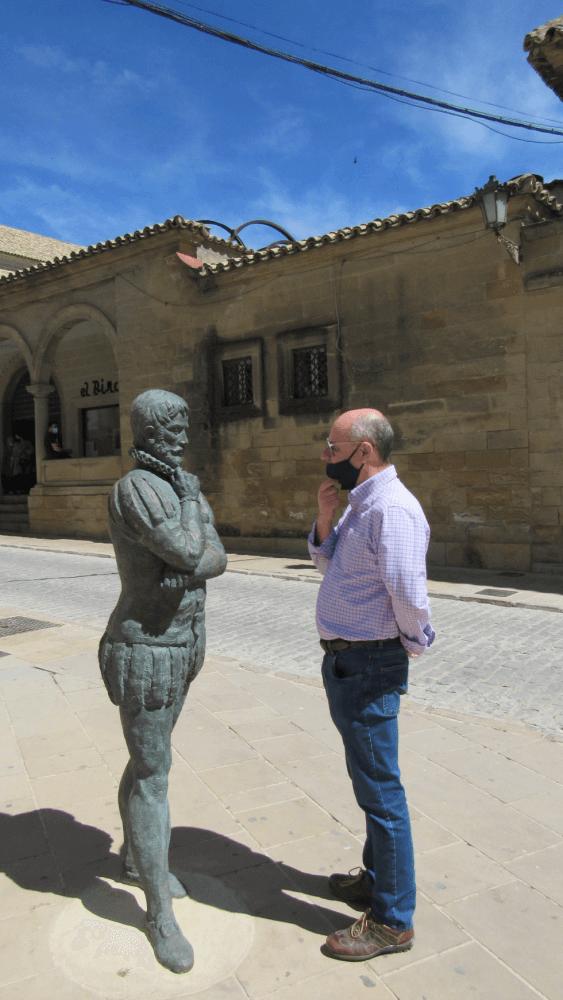 escultura-corregidor