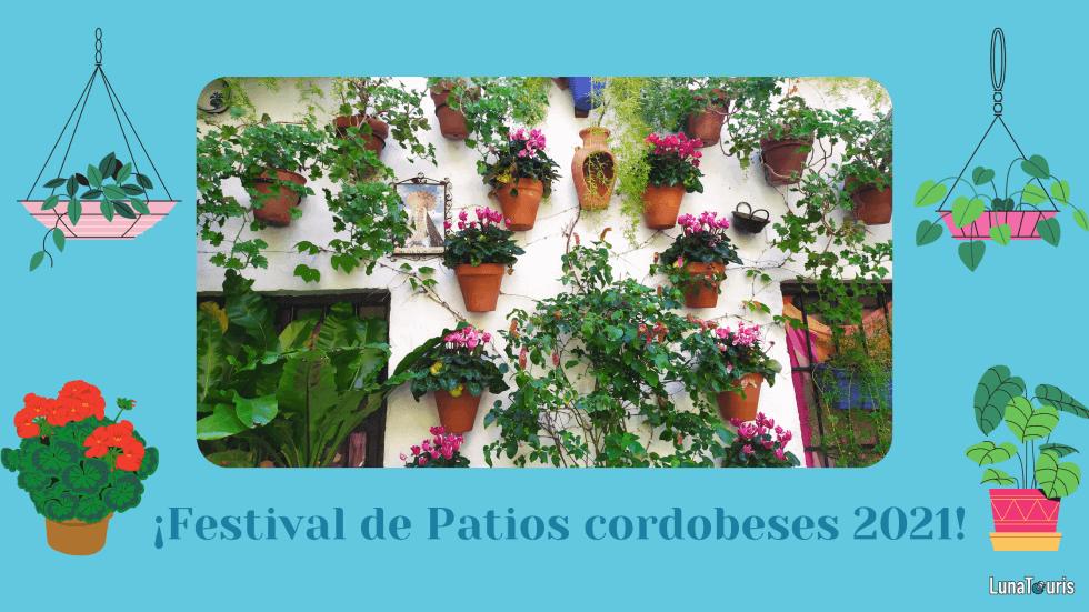 festival-patios-cordobeses