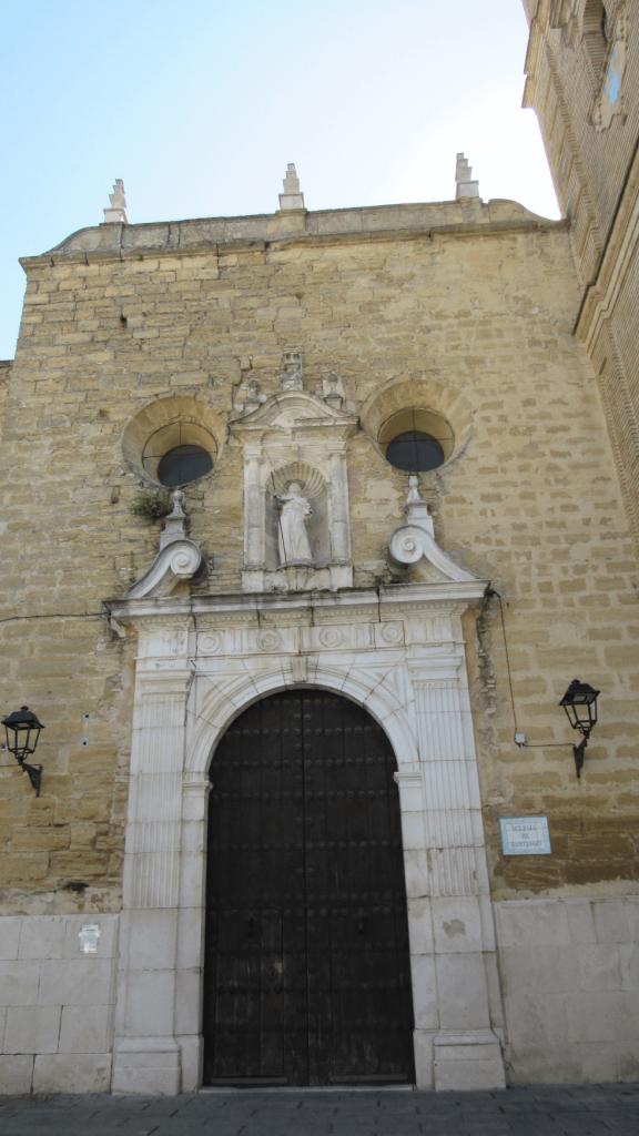 fachada-iglesia-santiago-montilla
