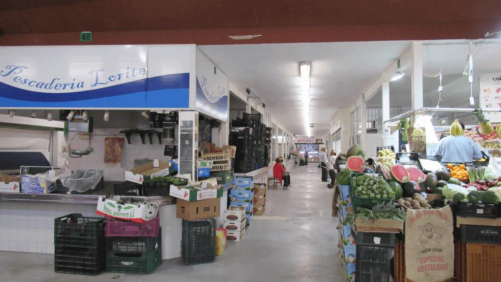 interior-mercado-abastos