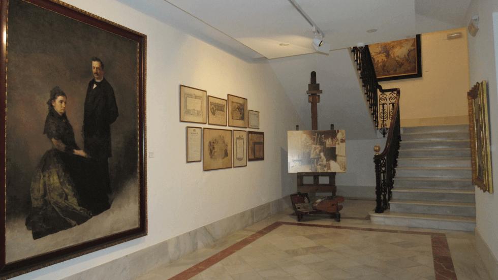 interior-museo-garnelo