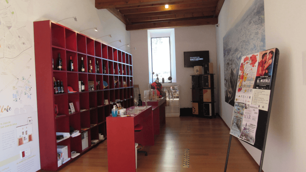 interior-oficina-turismo