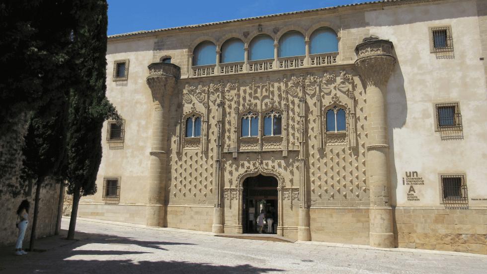 lunatouris-palacio-de-jabalquinto