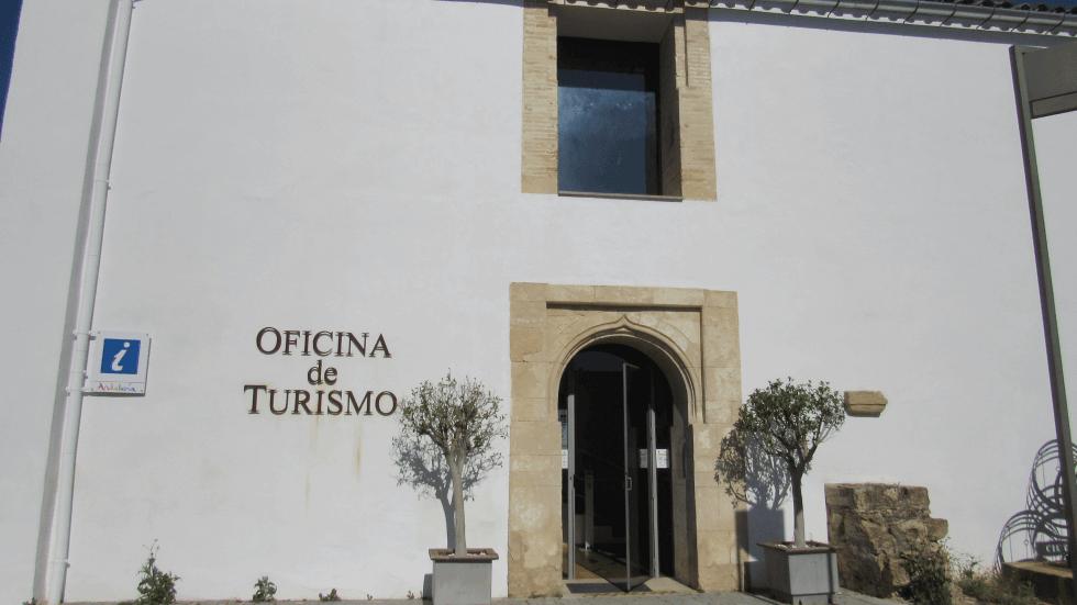 oficina-turismo-montilla