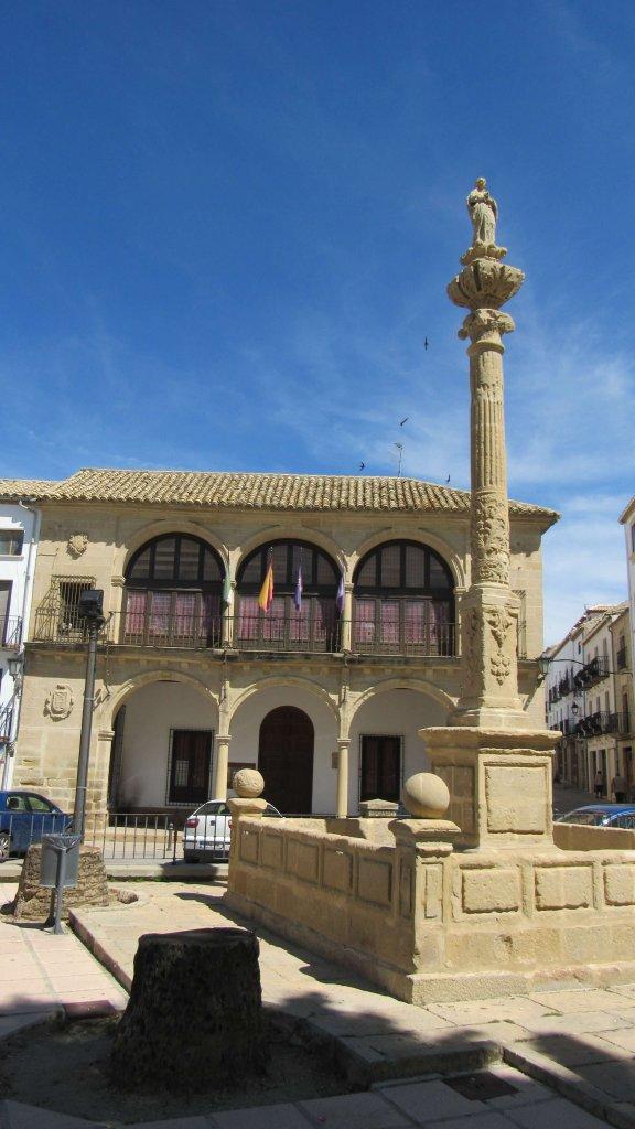 parte-ayuntamiento-baeza