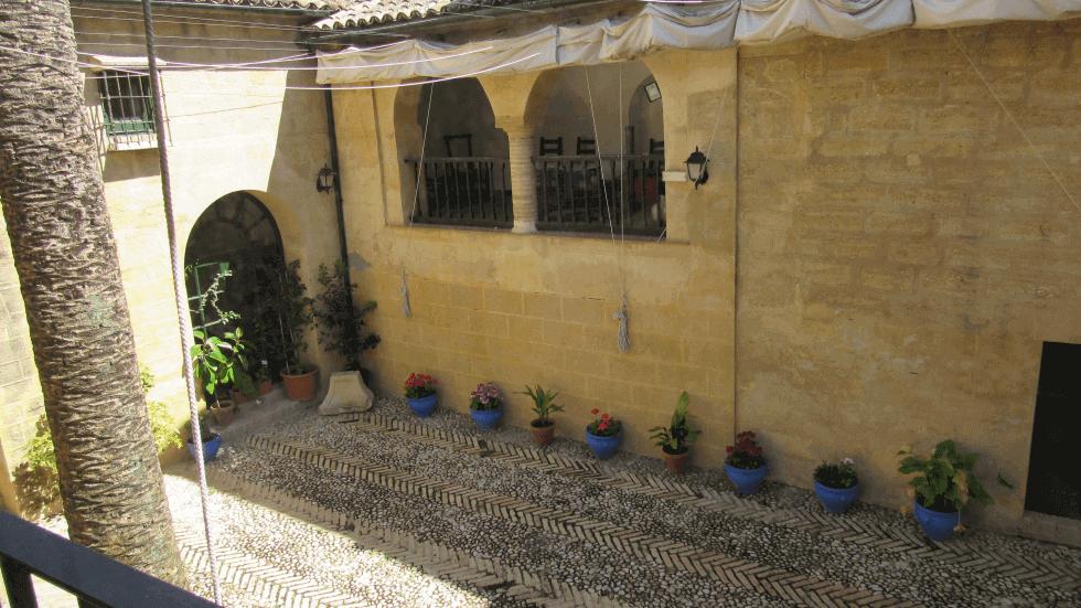 patio-casa-inca