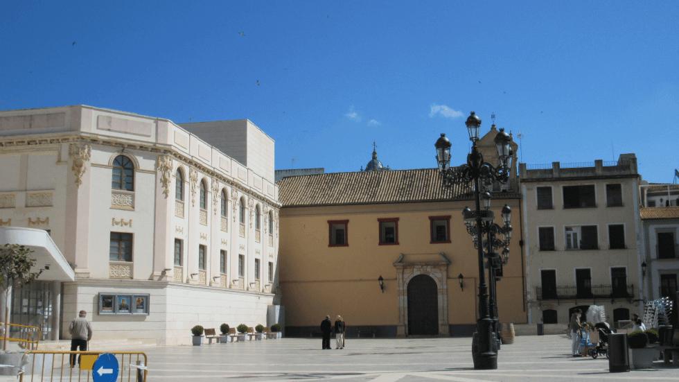 plaza-de-la-rosa-montilla