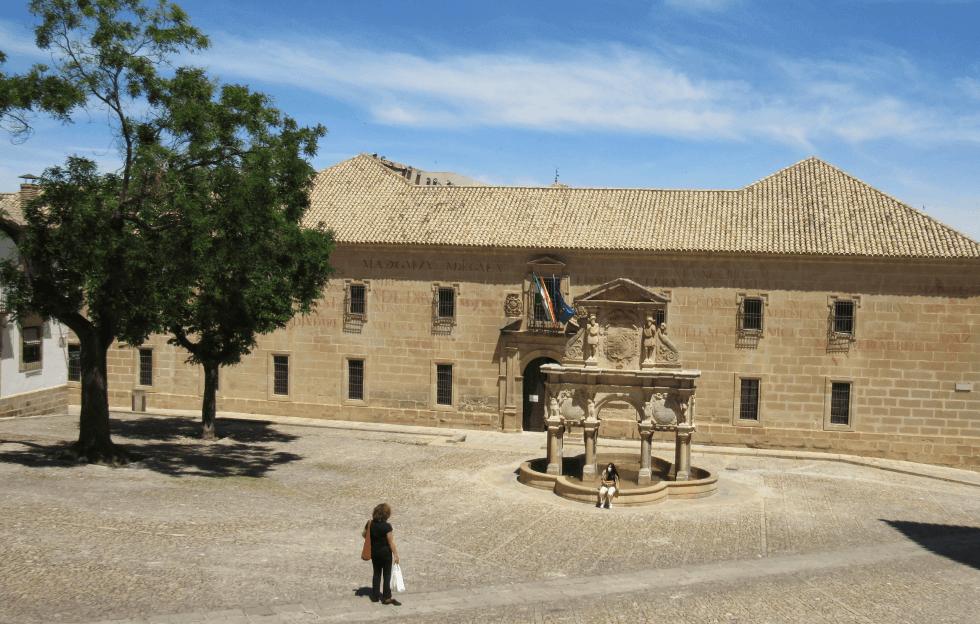 plaza-santa-maria-seminario