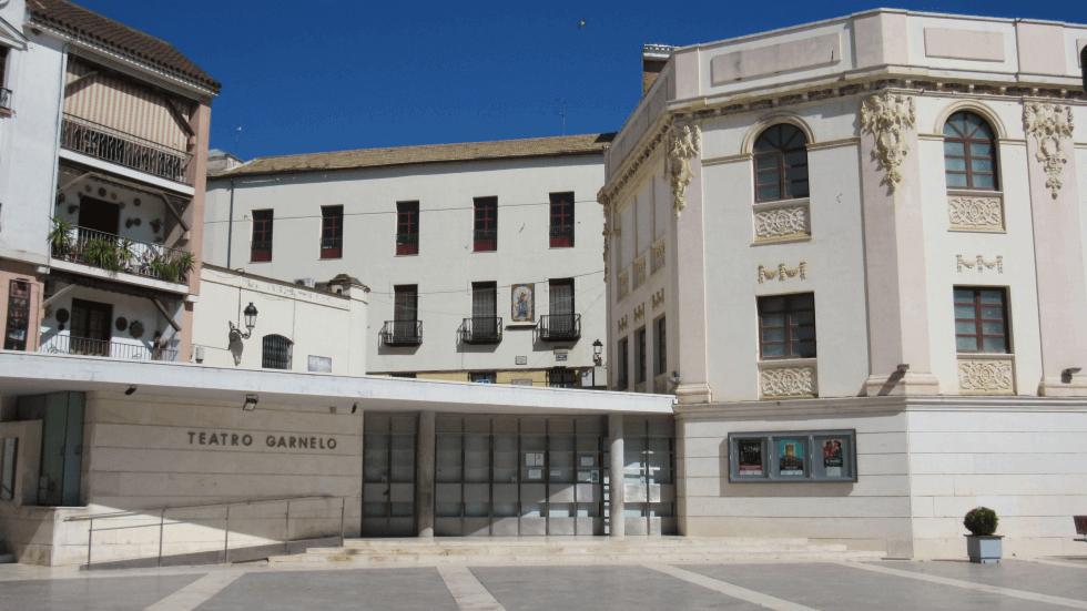 teatro-garnelo-montilla