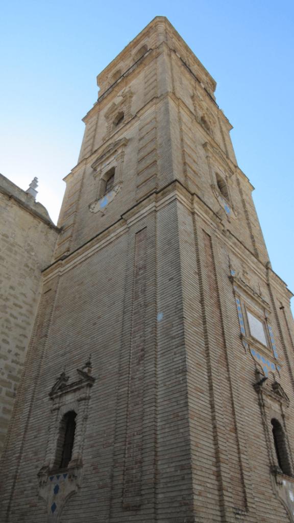 torre-iglesia-montilla