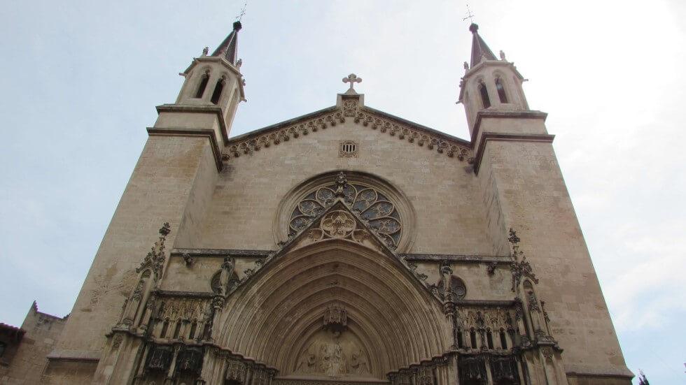 basilica-santa-maria-vilafranca