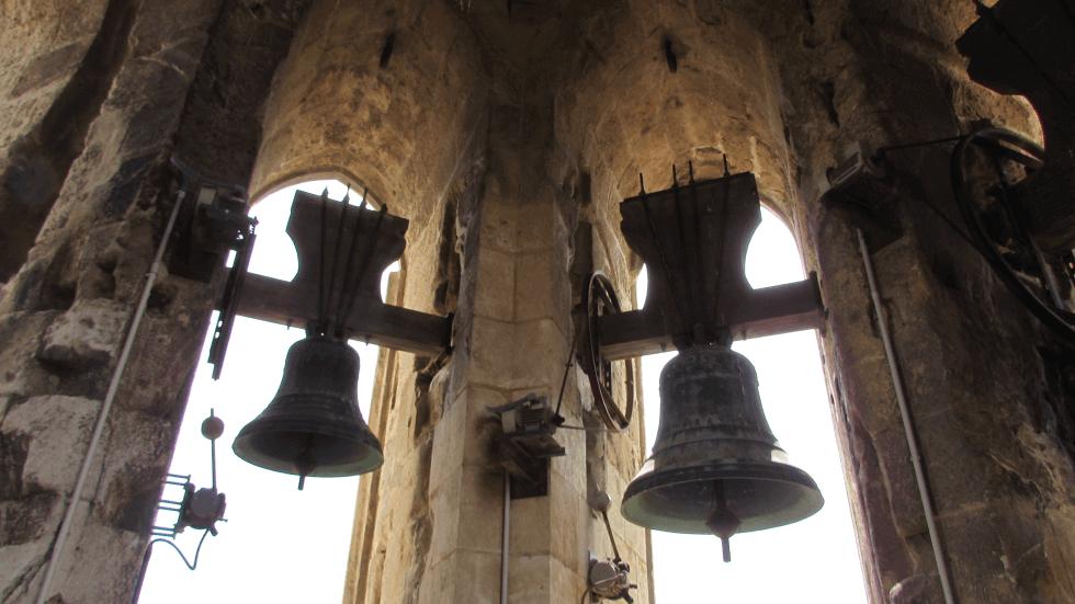 campanas-basilica-penedes