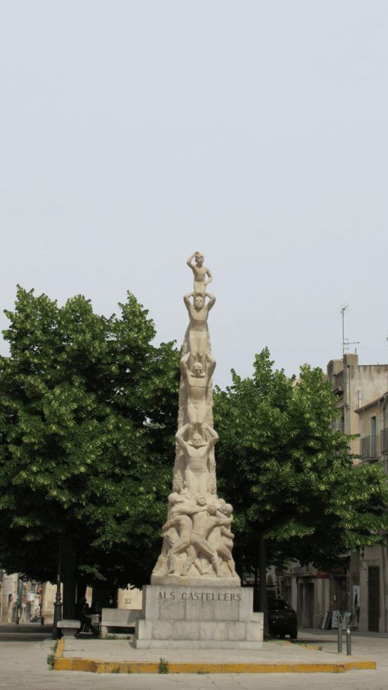 castellers-monumento-vilafranca