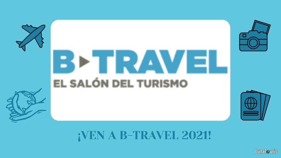 fira-b-travel-turismo