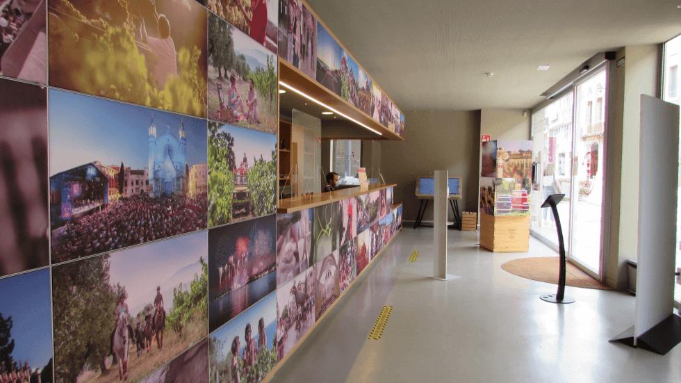 oficina-turismo-vilafranca