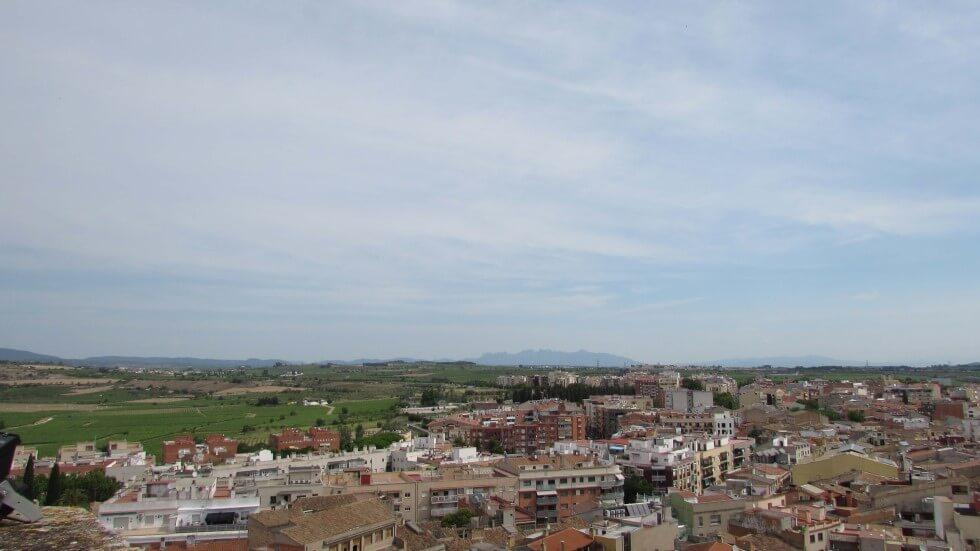 vista-panoramica-vilafranca