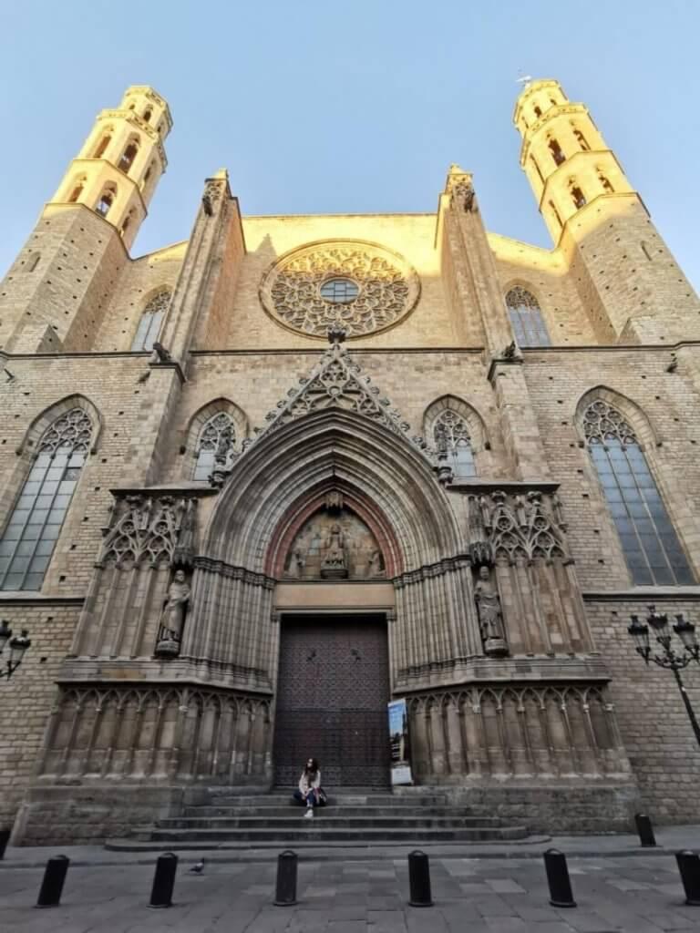 catedral-del-mar