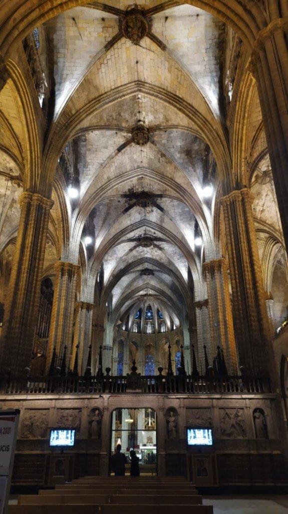 catedral-interior-bcn