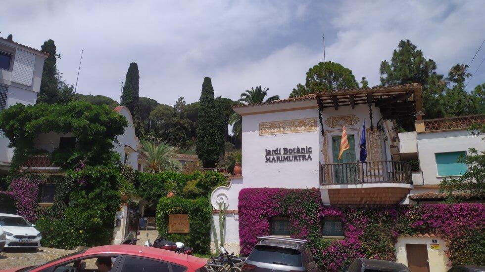 entrada-jardin-botanico