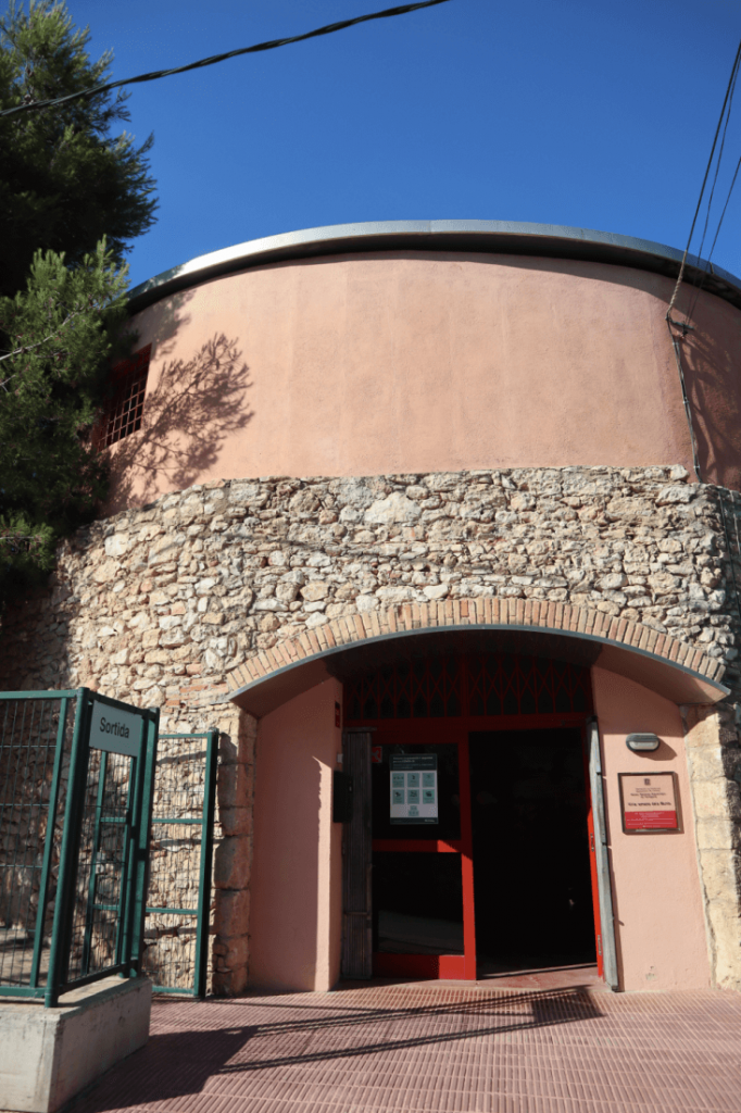 entrada-villa-romana