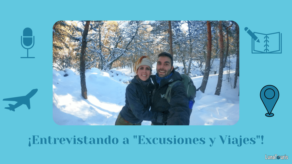 entrevista-creadores-excursiones-viajes