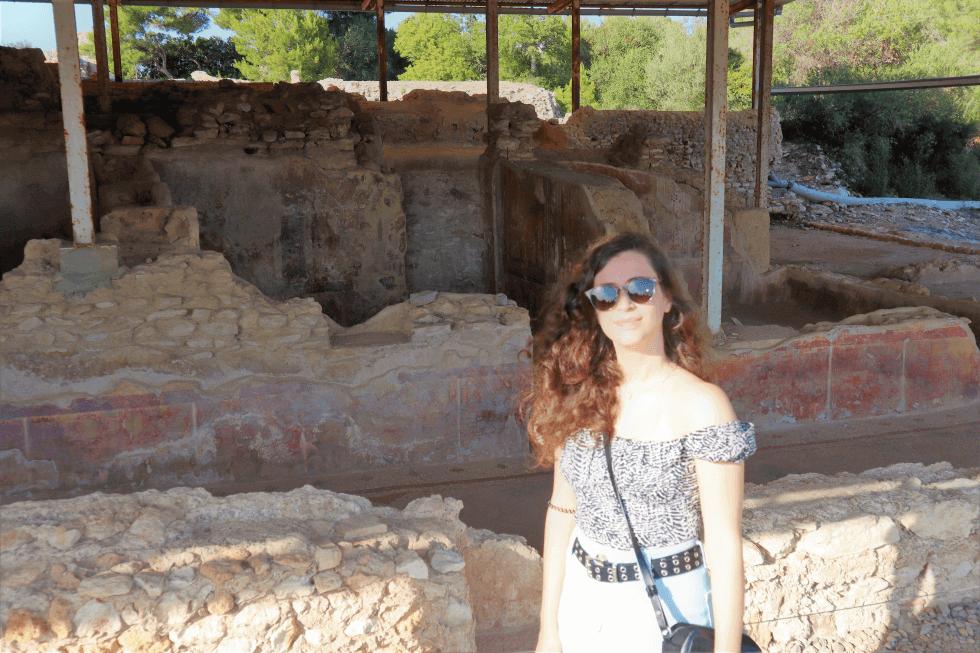 estancias-principales-lunatouris-villa-romana
