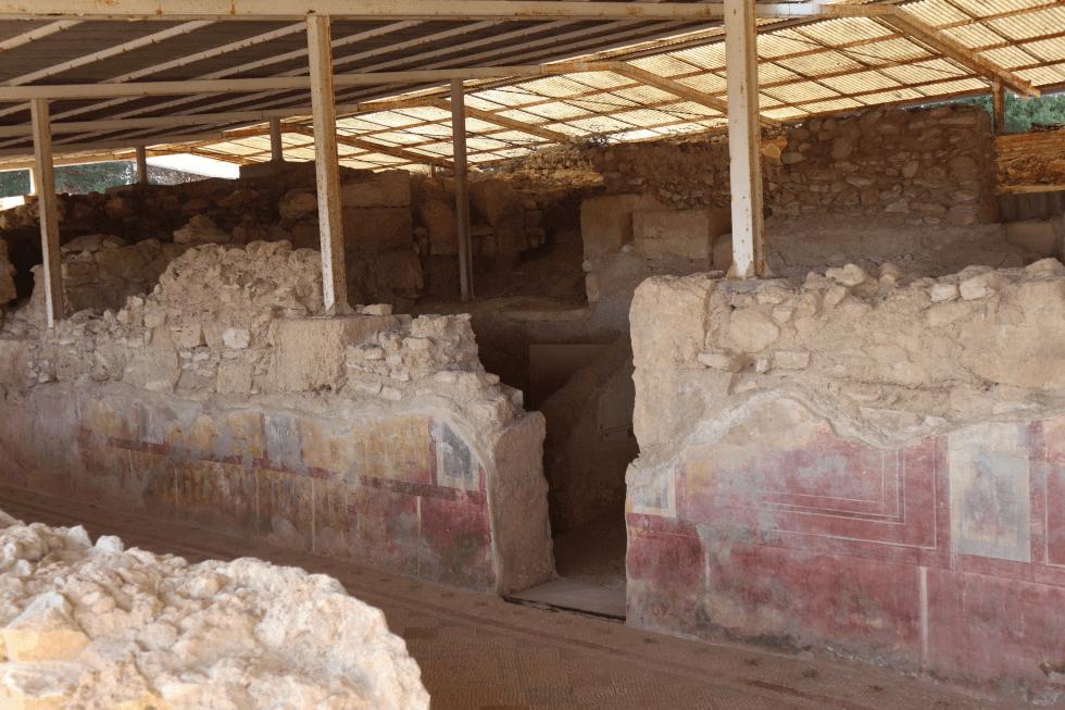 estancias-principales-murales-villa-romana