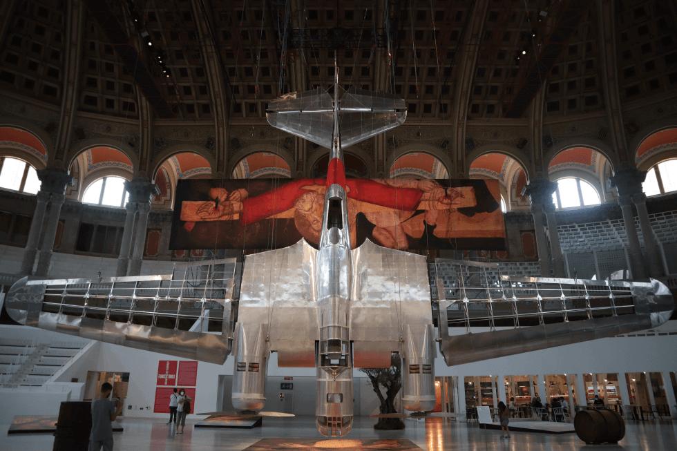 exposicion-aviacion-mnac
